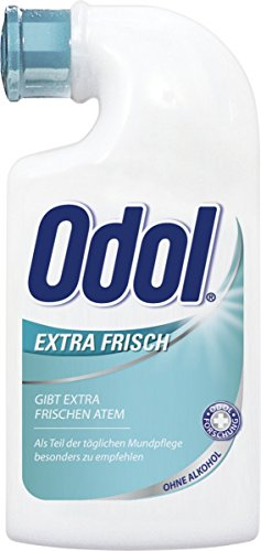odol-med-3-mundwasser-extra-frisch-40ml-3er-pack-3-x-40-ml