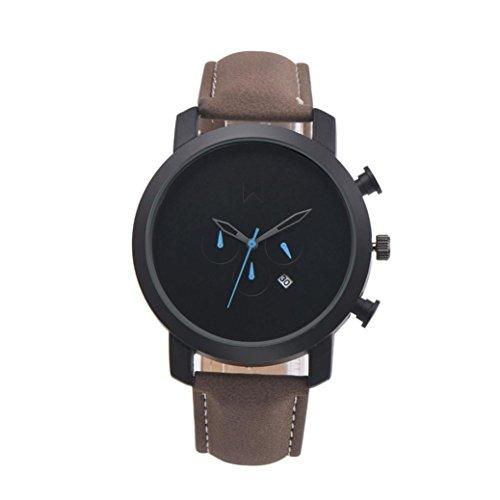 ihee-watchband-molto-comodo-retro-design-fascia-del-cuoio-analogico-in-lega-da-polso-al-quarzo-nuovo