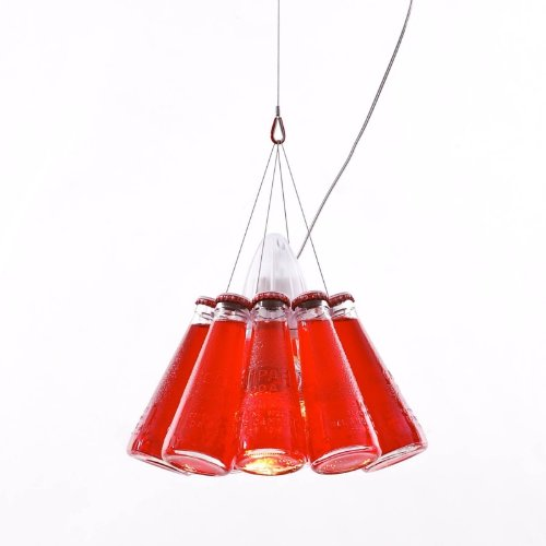 campari-light-suspension-lamp-red-glass-size-2-suspension-400cm