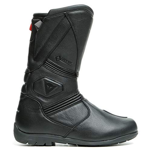 DAINESE Fulcrum GT Gore-Tex Boots 42