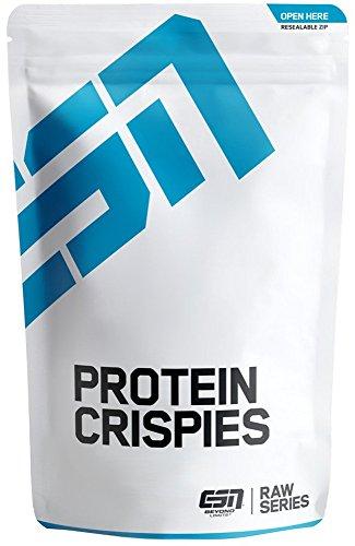 ESN Protein Crispies, 500g - Whey Crisp