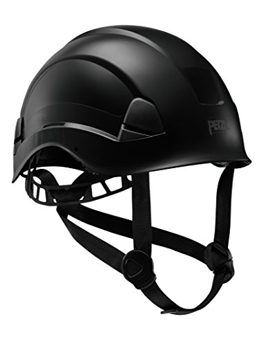 petzl-helme-vertex-best-casco-de-escalada-color-negro-talla-53-63