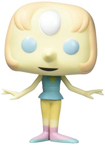 funko-pop-animation-steven-universe-pearl