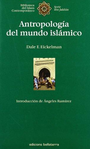 Antropología del mundo islámico