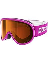 POC Sports Pocito Retina Goggles