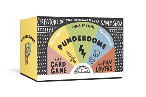 punderdome-a-card-game-for-pun-lovers