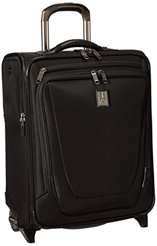 travelpro-crew-11-ntl-carry-on-upright-black