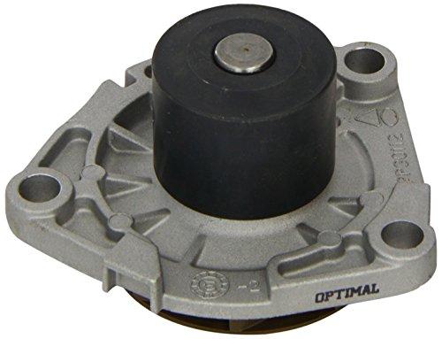 Preisvergleich Produktbild Optimal AQ-2129 Wasserpumpe