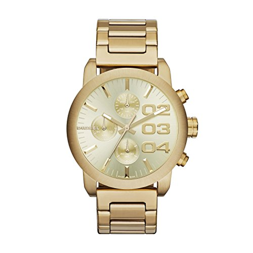 Diesel Women's Watch DZ5435
