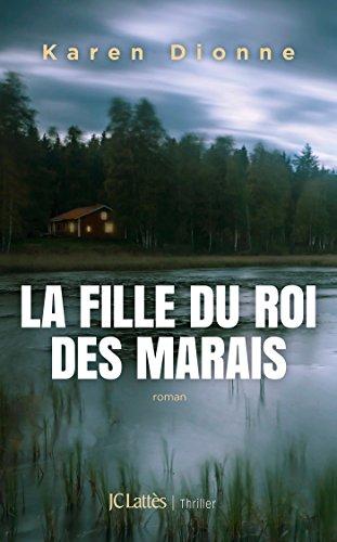 """<a href=""""/node/10382"""">La fille du roi des marais</a>"""