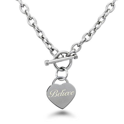 edelstahl-believe-glauben-mit-gravur-herz-charme-halskette