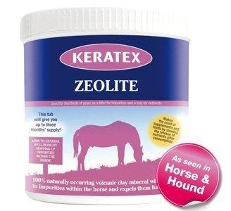 keratex-zeolite-900-g-100-naturelles-detox-nettoyage-de-cheval-a-linterieur-de-l-aide-s-protection-m