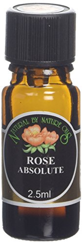 natural-by-nature-oils-huile-de-rose-25-ml