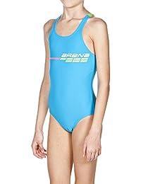 arena Mädchen Sport Suomi Badeanzug