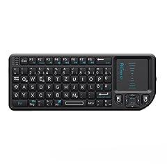X1 Mini Wireless