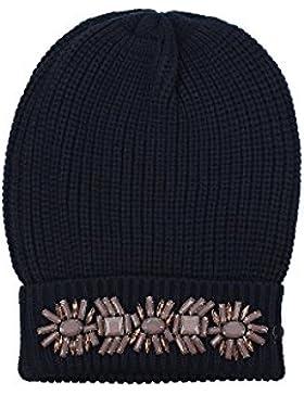 Mützen & Hüte Armani Jeans Damen