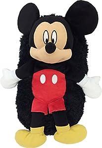 Dujardin-22113-Peluche de calipets-Disney Mickey