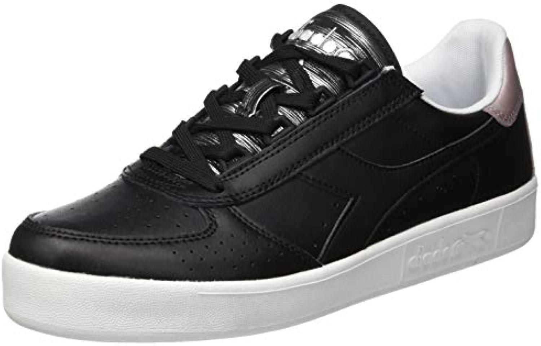 Diadora - scarpe da ginnastica B.ELITE WN per donna | Prezzo giusto  | Scolaro/Signora Scarpa