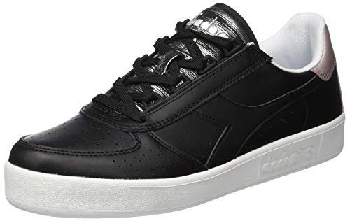 Sneaker Diadora Diadora B.Elite Wn