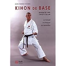 Kihon de base