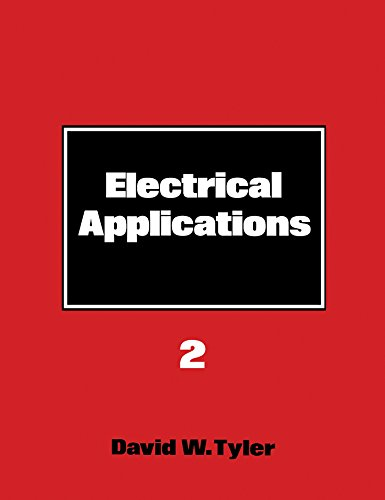 General Electric Fuse (Electrical Applications 2 (English Edition))