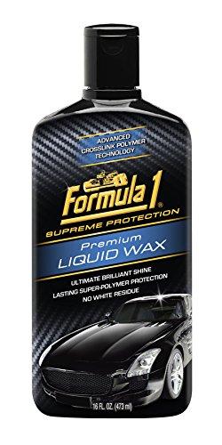 formula 1 517358 premium liquid wax (473 ml) Formula 1 517358 Premium Liquid Wax (473 ml) 41gBAAh0HtL