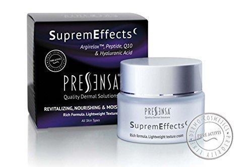 supremeffects-crema-notte-antieta-viso-lozione-ruga-riparatore-idratante-per-la-salute-pelle-faccial