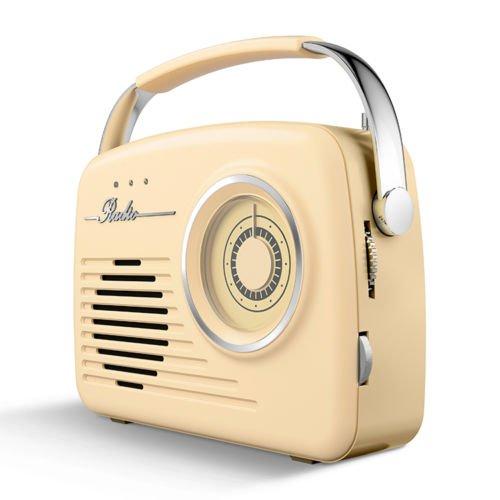 ukayed-retro-1950s-vintage-am-fm-radio-sd-usb-mp3-playback-jack-cream