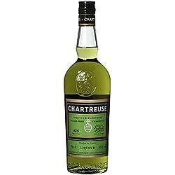 Chartreuse grün (1 x 0.7 l)