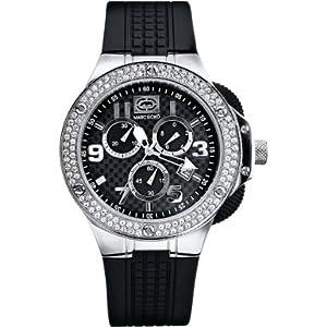 Reloj Marc Ecko para Hombre E14532G1 de Marc Ecko