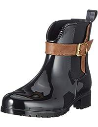new concept abb13 22040 Suchergebnis auf Amazon.de für: Tamaris - Sale Schuhe ...