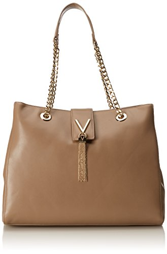 valentino-womens-diva-hobos-and-shoulder-bag-beige-size-37x26x13-cm