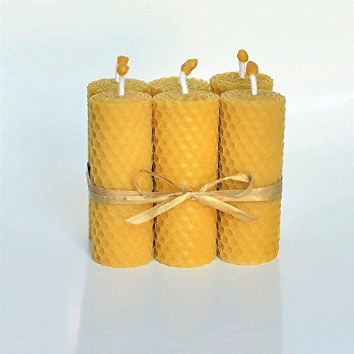 velas-de-100-cera-de-las-abejas-tamano-8-x-3-cm-juego-de-6-velas-100-naturales-aroma-de-miel-cera-10