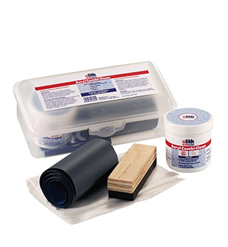 Reparatur-Lackstift Dupli-Color 598401