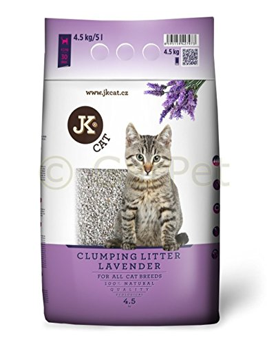 jk-cat-lavender-katzenstreu-klumpend-staubarm-katzen-einstreu-klumpstreu-45-kg