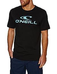 O'Neill Herren T-Shirt Streetwear Shirt & Bluse