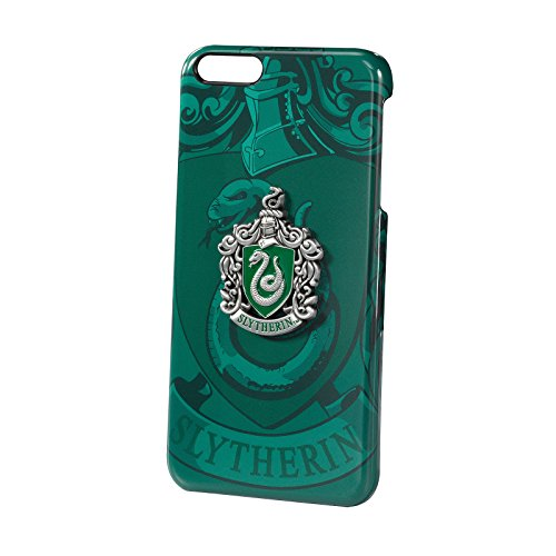 harry-potter-pvc-iphone-6-case-slytherin-crest-noble-collection-accessori-cellulari