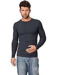 Cornette T-shirt manches longues Homme CR-525