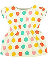 aad9780eba74 6-9 Months Baby Girls  Dresses   Jumpsuits  Buy 6-9 Months Baby ...
