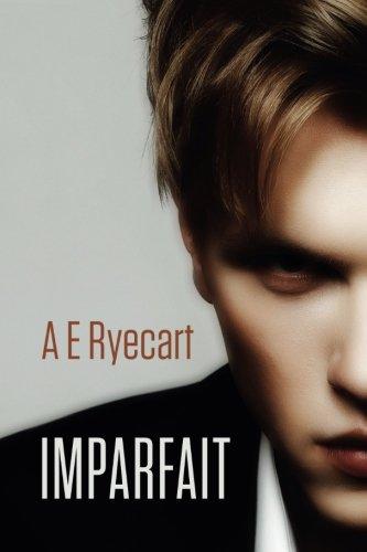 Imparfait par Ae Ryecart