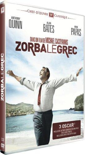 zorba-le-grec