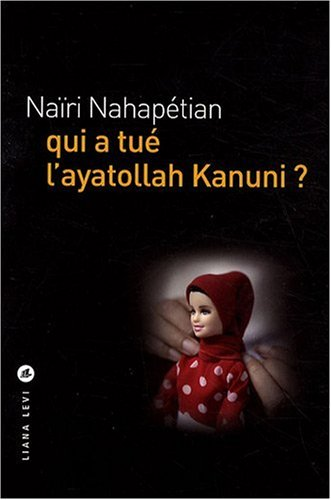"<a href=""/node/138505"">Qui a tué l'ayatollah Kanuni ?</a>"