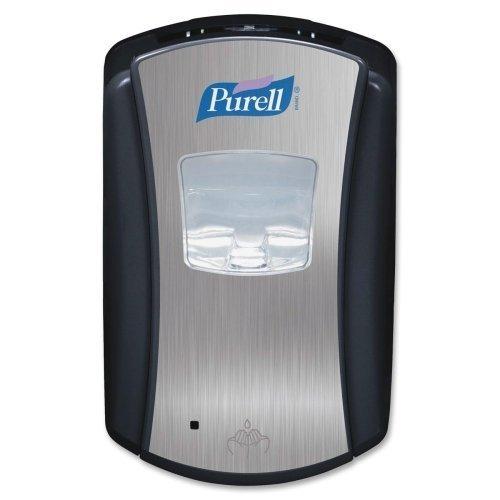 purell-ltx-7-hands-free-soap-dispenser-automatic-2367-fl-oz-black-chrome-by-gojo-industries-inc-prod