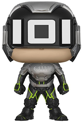 POP-Movies-Ready-Player-One-Sixer-Vinyl-Figure