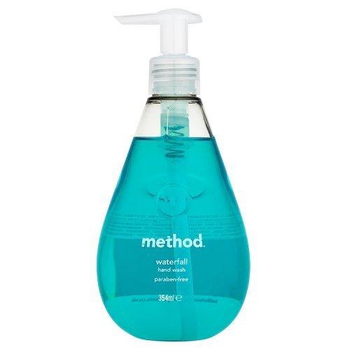 method-hand-wash-waterfall-354ml-pack-of-2