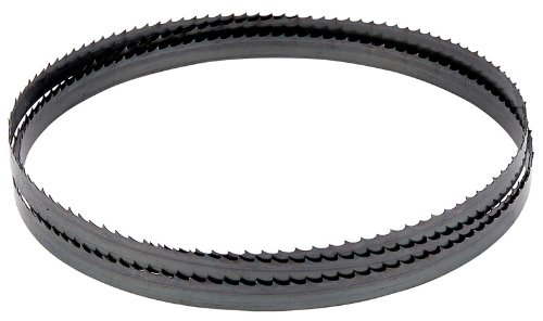 Draper BB1400 - Cuchilla de sierra de cinta (tamaño: 1400mm)