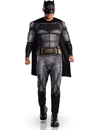 Deluxe-Adult-Dawn-of-Justice-Batman-Fancy-dress-costume