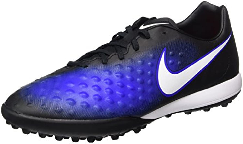 Nike 844417-015, Botas de Fútbol Para Hombre