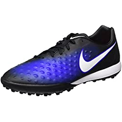Nike Magista X Onda Ii Tf, Scarpe da Calcio Uomo