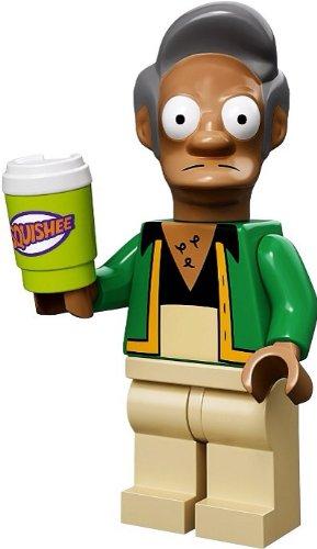 LEGO-Simpsons-Apu